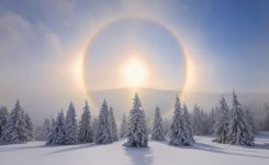 Winter Solstice – 5 Facts to know
